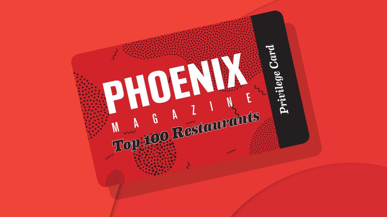 https://www.phoenixmag.com/wp-content/uploads/2020/01/PHM2020_PrivCard-1280x720.jpg