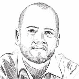https://www.phoenixmag.com/wp-content/uploads/2020/01/pavle_millic_LOcopy2.jpg