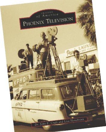 Read It: Phoenix Television