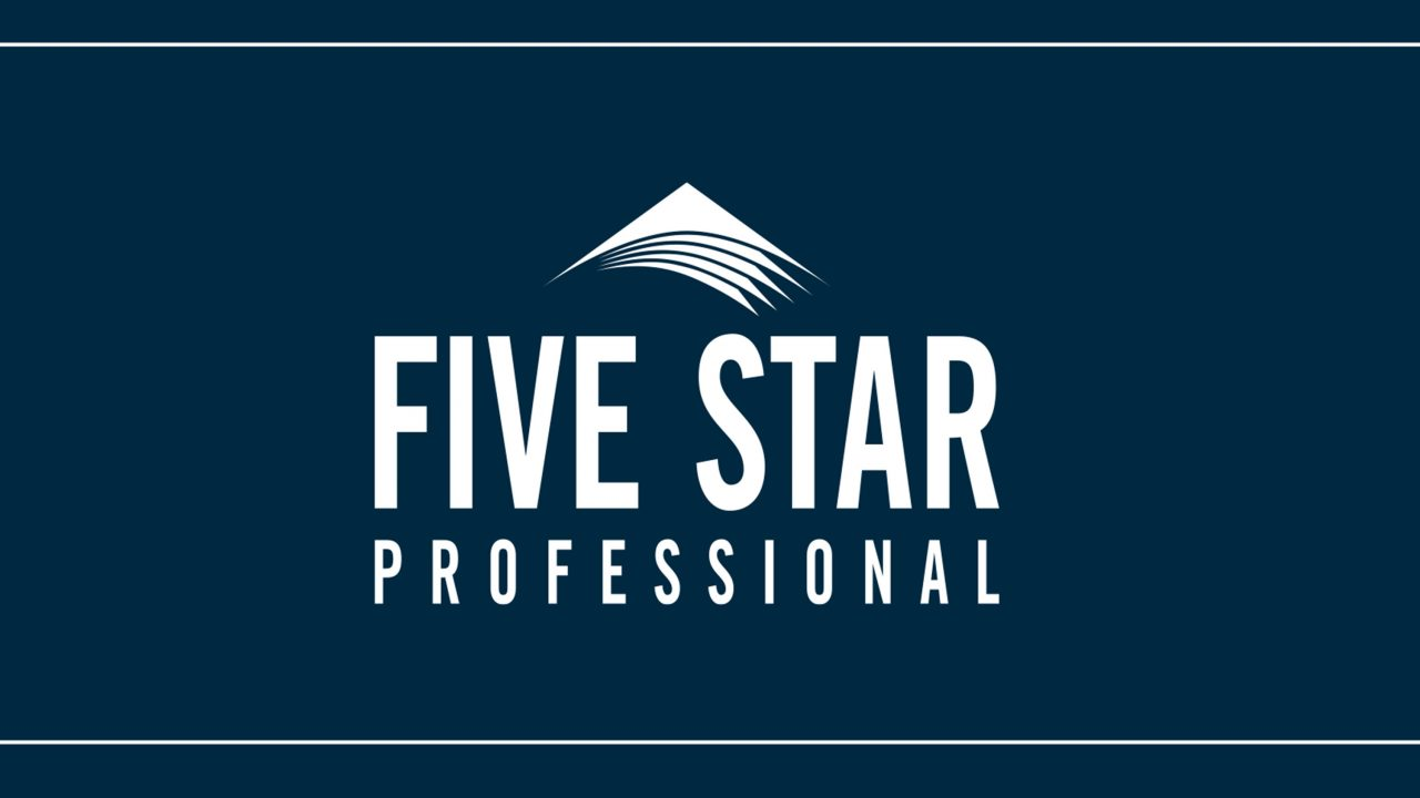 https://www.phoenixmag.com/wp-content/uploads/2020/02/FiveStar_logo-1280x720.jpg
