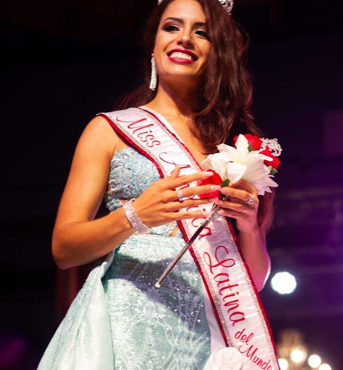https://www.phoenixmag.com/wp-content/uploads/2020/02/Miss-America-Latina-667x720.jpg