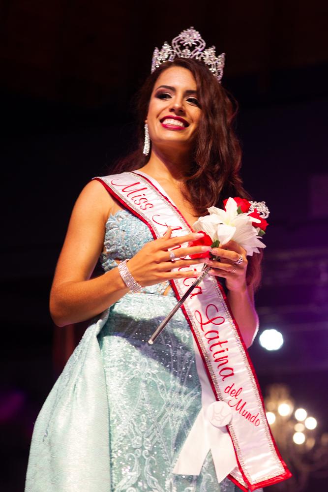 https://www.phoenixmag.com/wp-content/uploads/2020/02/Miss-America-Latina.jpg
