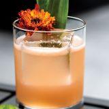 Drink This: La Otra