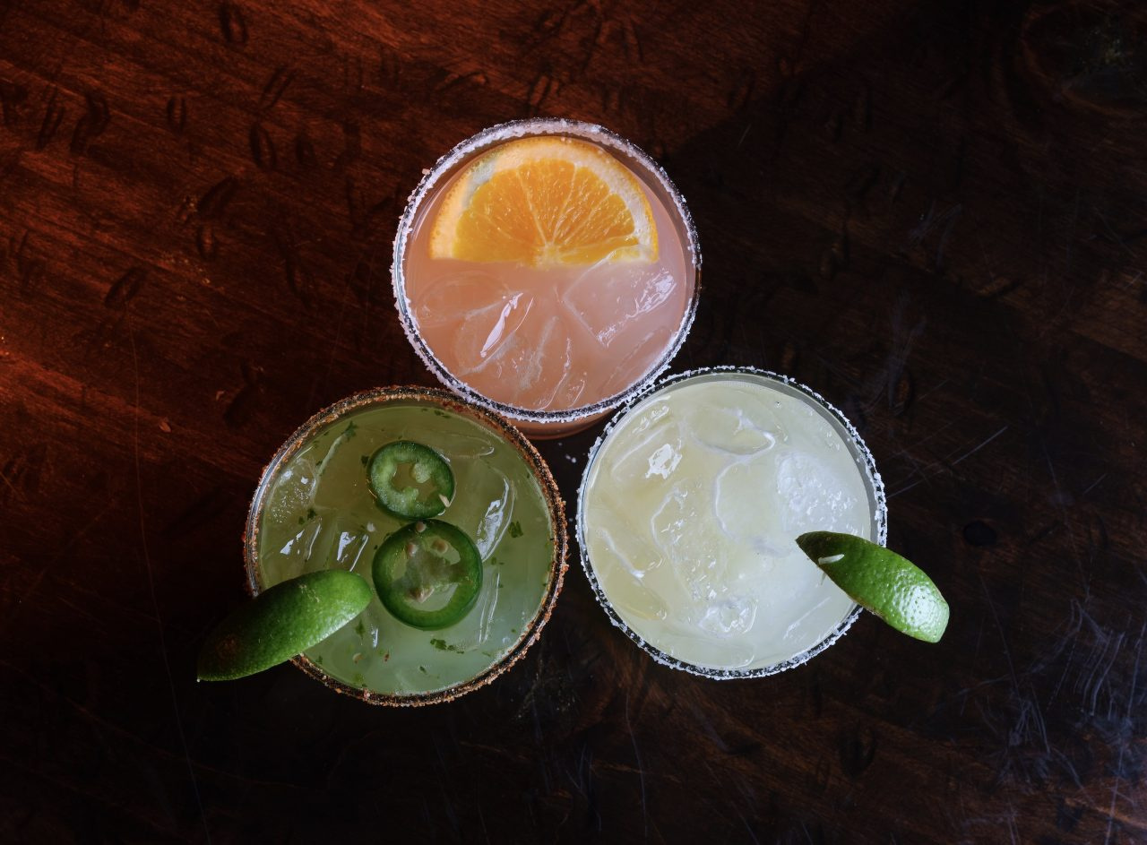 https://www.phoenixmag.com/wp-content/uploads/2020/02/Urban-Margarita-Trio-of-margs-1280x943.jpg
