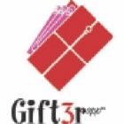 Tech Corner: Gift3r App