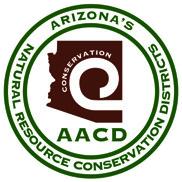 https://www.phoenixmag.com/wp-content/uploads/2020/03/AACD_logo.jpg