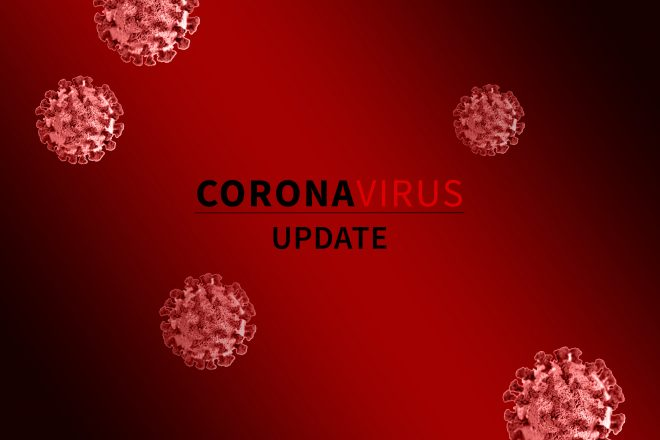 Valley Coronavirus Update: 20 known deaths, extended school closures and the state's emergency management director steps down