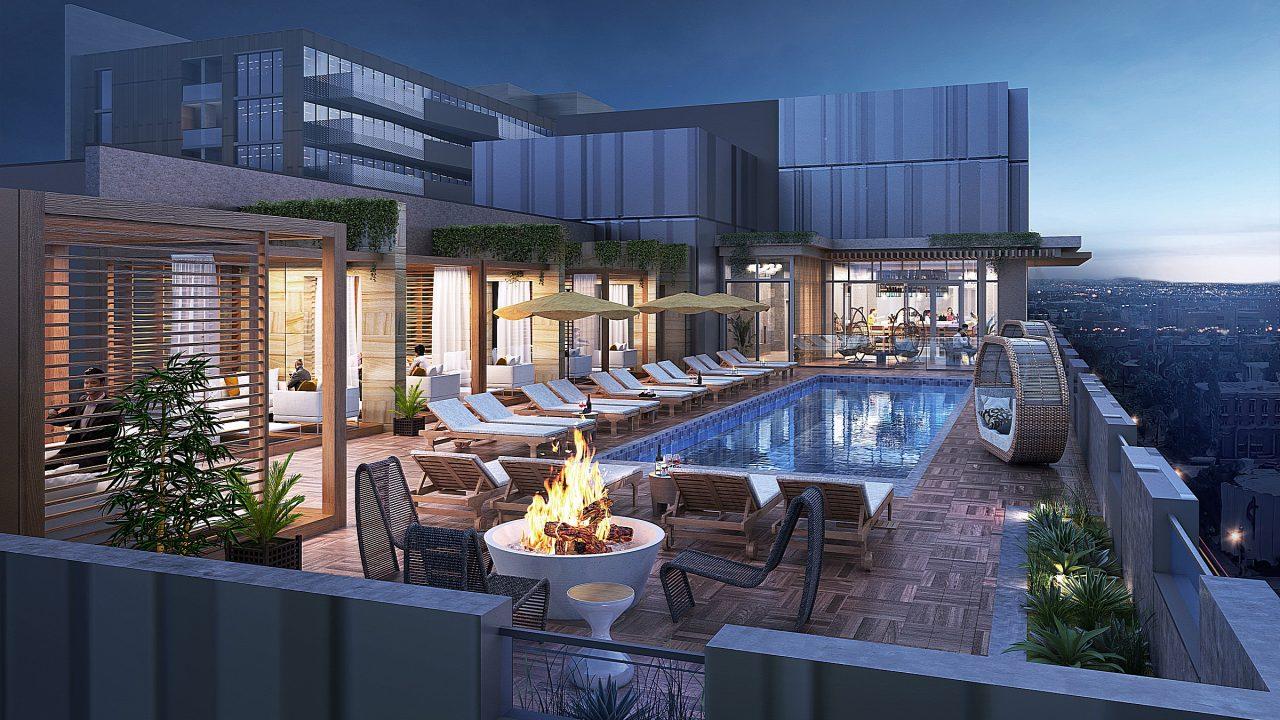 https://www.phoenixmag.com/wp-content/uploads/2020/03/AllenPhilp-Partners-Canopy-Hotel-Pool-night-2-1280x720.jpg