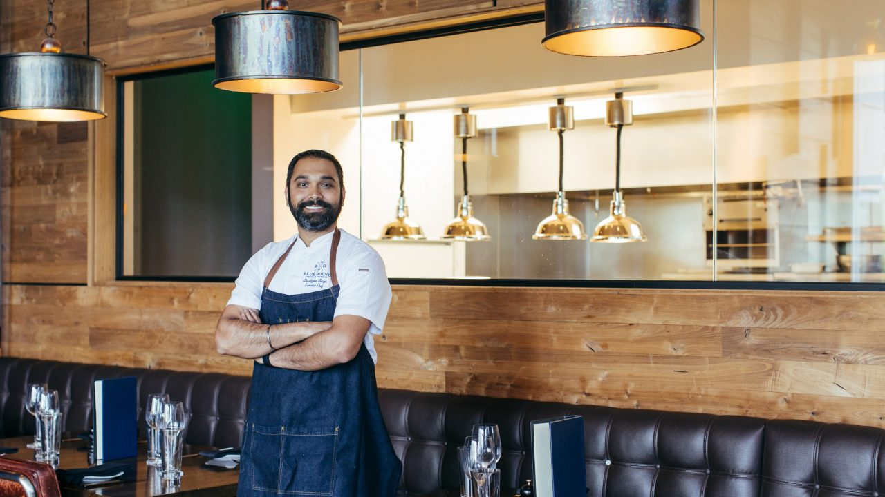https://www.phoenixmag.com/wp-content/uploads/2020/03/Blue-Hound_Chef-Singh-1280x720.jpg