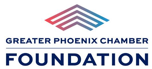 https://www.phoenixmag.com/wp-content/uploads/2020/03/GPCF_logo.jpg