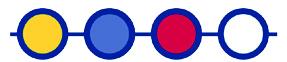 https://www.phoenixmag.com/wp-content/uploads/2020/03/Hopi_logo.jpg