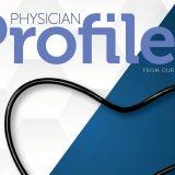 2020 Physician Profiles