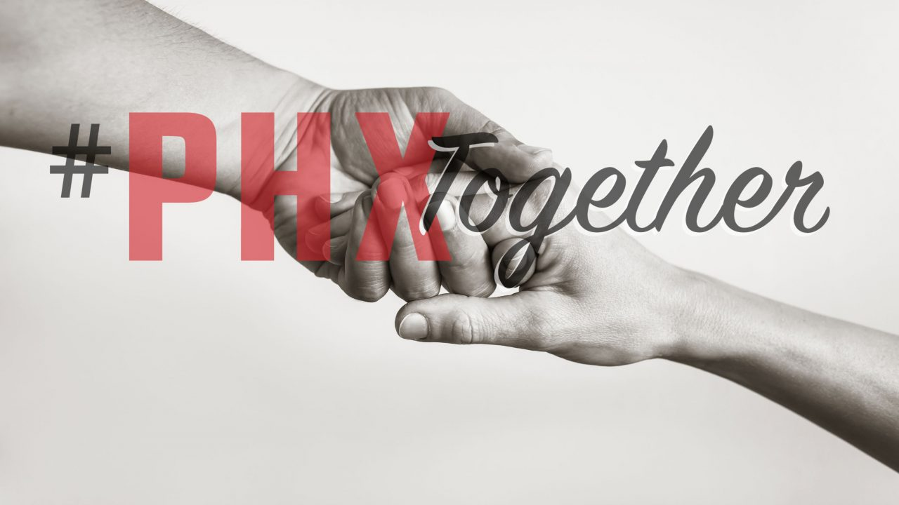 https://www.phoenixmag.com/wp-content/uploads/2020/03/PHXTogether3-1280x720.jpg