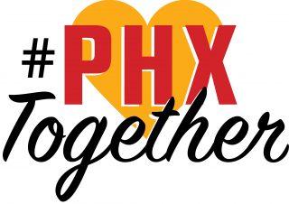https://www.phoenixmag.com/wp-content/uploads/2020/03/PHXTogether_bigphx-320x226.jpg