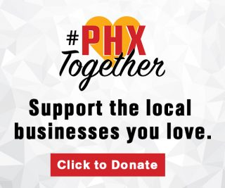 https://www.phoenixmag.com/wp-content/uploads/2020/03/PHXtogether_sqaure-320x267.jpg