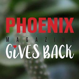https://www.phoenixmag.com/wp-content/uploads/2020/03/PhoenixGives_255x255-e1585003910929.jpg
