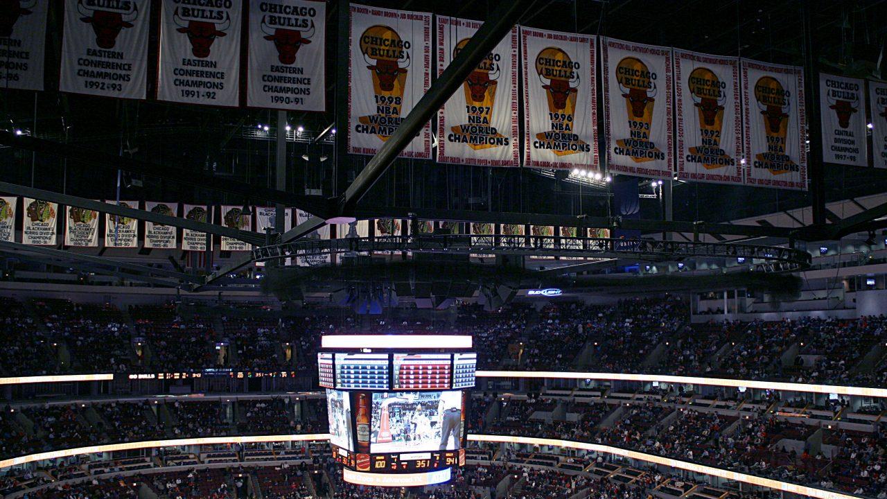 https://www.phoenixmag.com/wp-content/uploads/2020/04/Chicago_Bulls_banners-1280x720.jpg