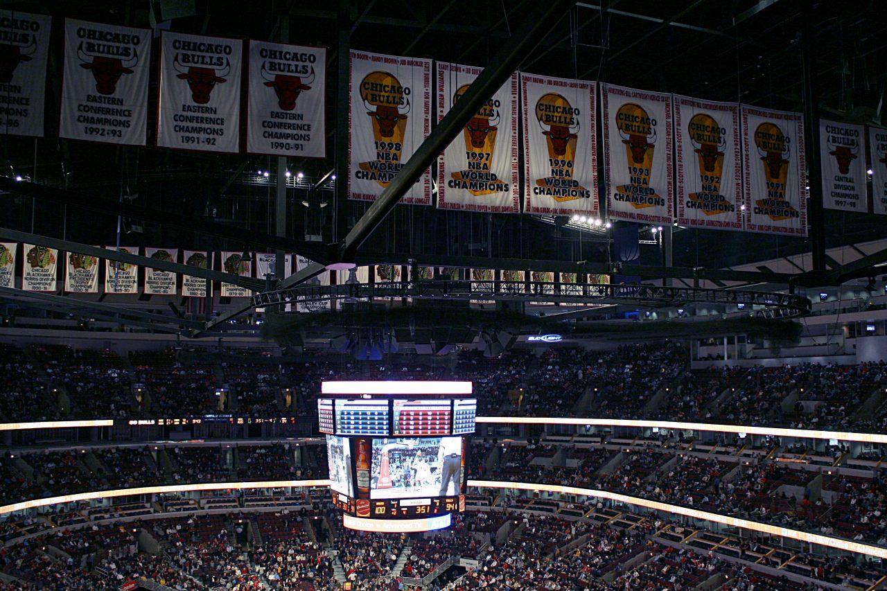 https://www.phoenixmag.com/wp-content/uploads/2020/04/Chicago_Bulls_banners-1280x853.jpg