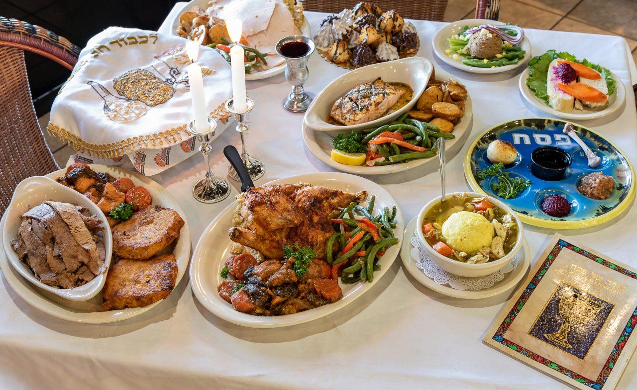 https://www.phoenixmag.com/wp-content/uploads/2020/04/Chompies-Seder-2-1280x783.jpg