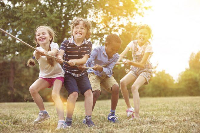 Arizona Ranks Third in the U.S. for Highest Percentage of Uninsured Children