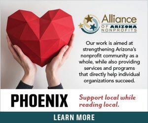 https://www.phoenixmag.com/wp-content/uploads/2020/04/PM0420_Phoenix_Gives_Back_300x250-e1586540298586.jpg