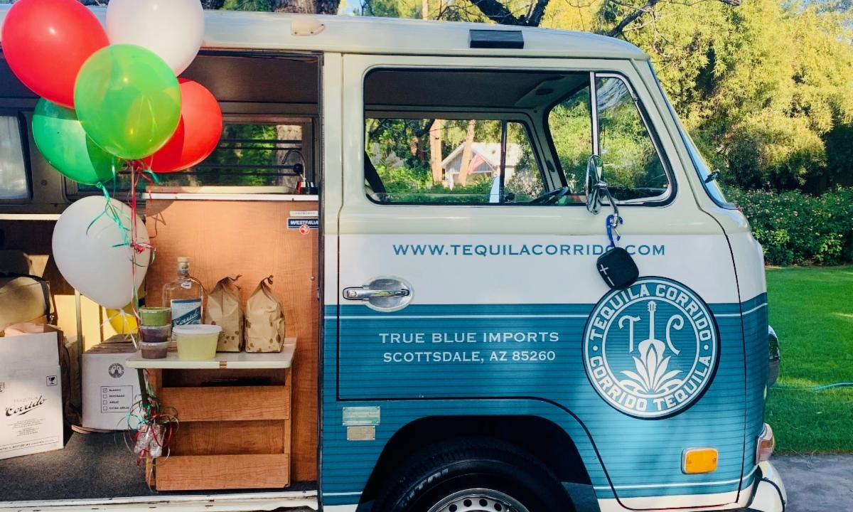 https://www.phoenixmag.com/wp-content/uploads/2020/04/Tequila-Corrido-VW-Delivery-Bus-1200x720.jpeg
