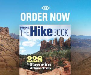 https://www.phoenixmag.com/wp-content/uploads/2020/04/hikebook300x250-e1586540167757.jpg