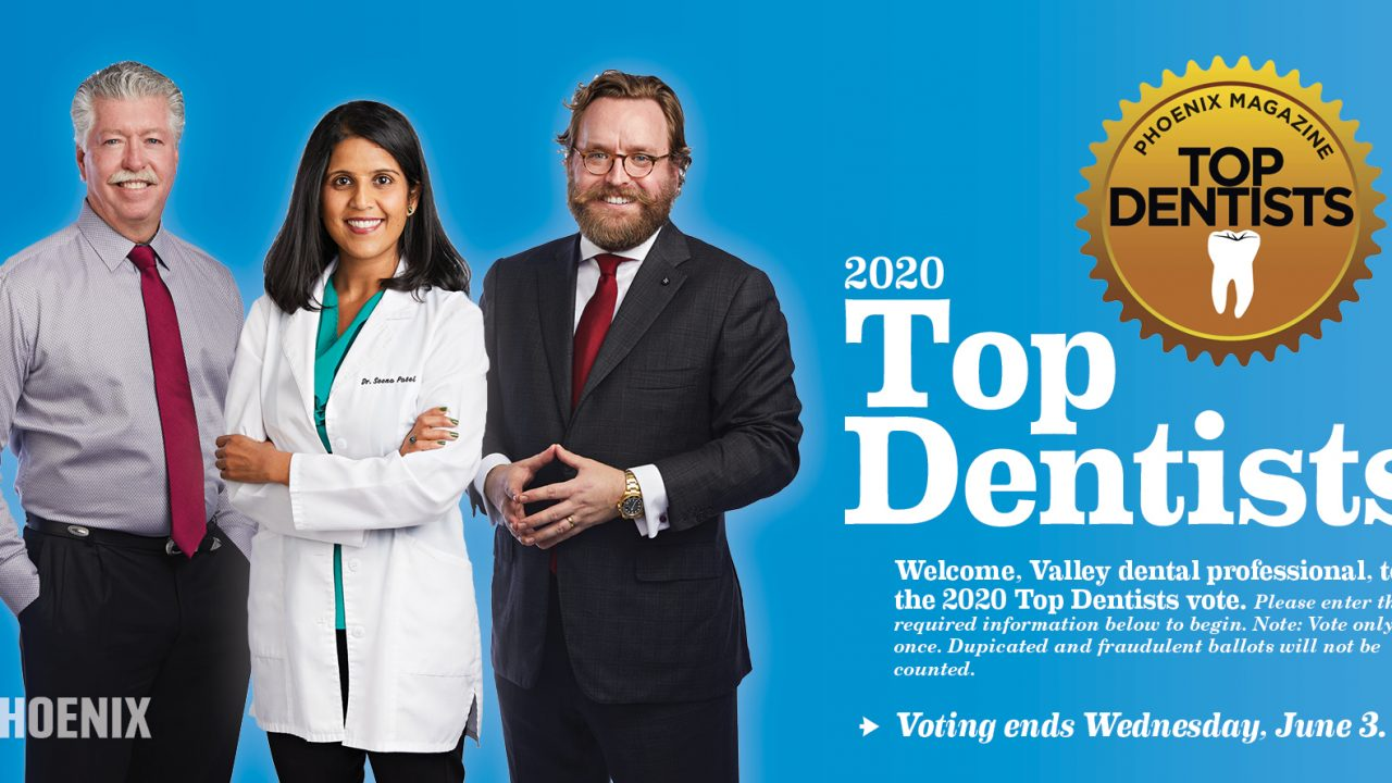 https://www.phoenixmag.com/wp-content/uploads/2020/04/top_dentist_banner_2020_revised-1280x720.jpg