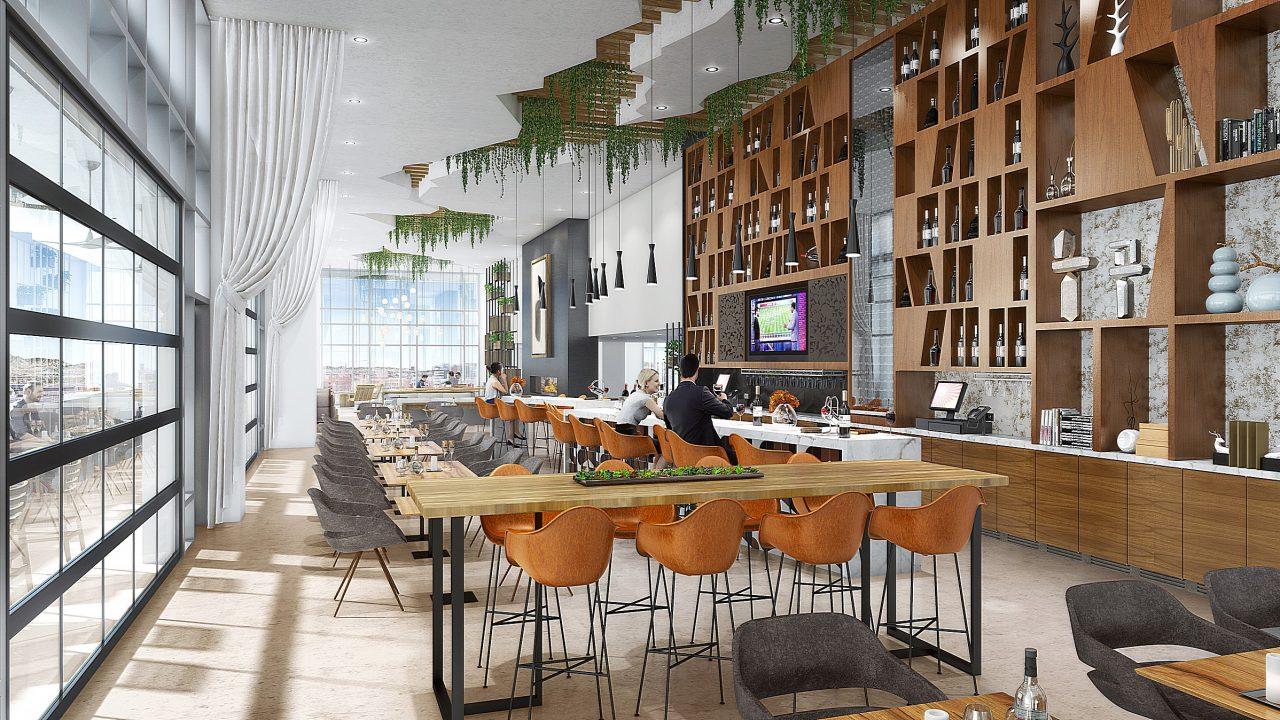 https://www.phoenixmag.com/wp-content/uploads/2020/05/AllenPhilp-Partners-Canopy-Hotel-Interior-lobby-bar-1280x720.jpg