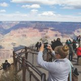 The Grand Canyon… Finally