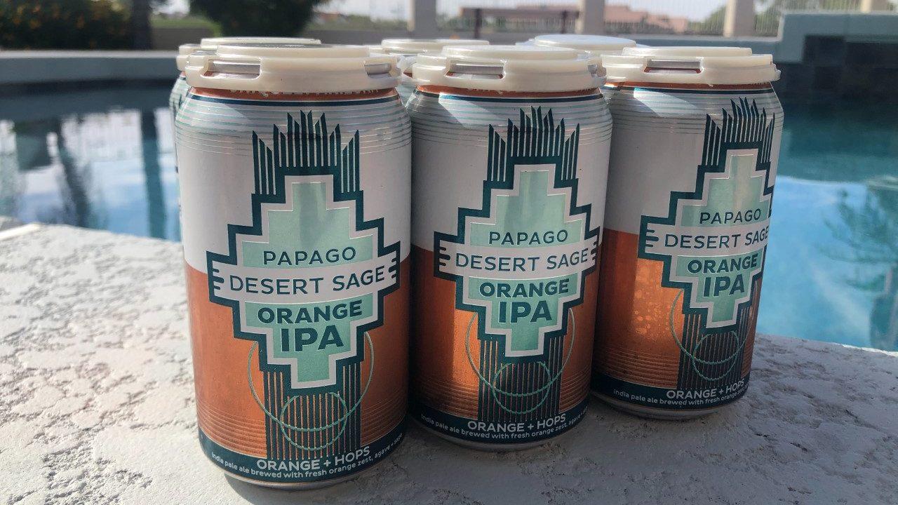 https://www.phoenixmag.com/wp-content/uploads/2020/05/Papago-Desert-Sage-Orange-IPA-2-1280x720.jpg
