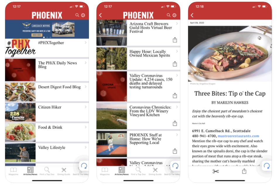 https://www.phoenixmag.com/wp-content/uploads/2020/05/app-screen-shots.png