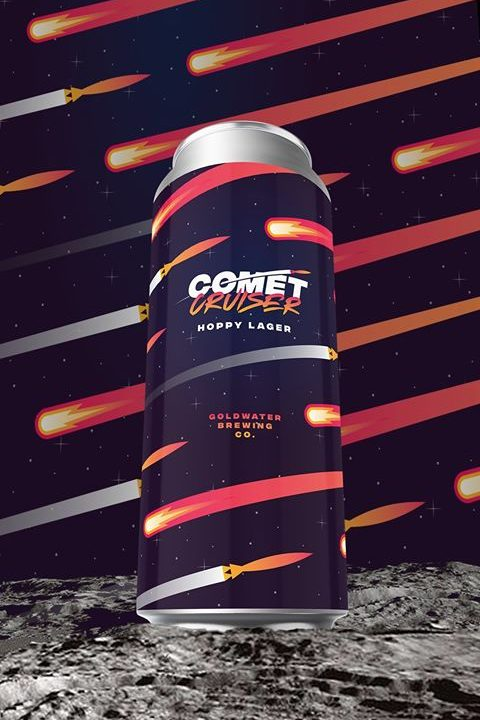 https://www.phoenixmag.com/wp-content/uploads/2020/05/goldwater-comet-cruiser-hoppy-lager-480x720.jpg