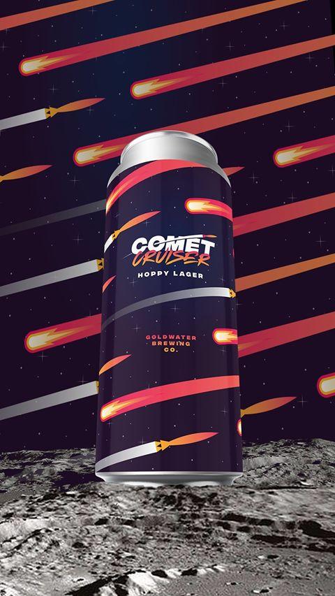 https://www.phoenixmag.com/wp-content/uploads/2020/05/goldwater-comet-cruiser-hoppy-lager.jpg