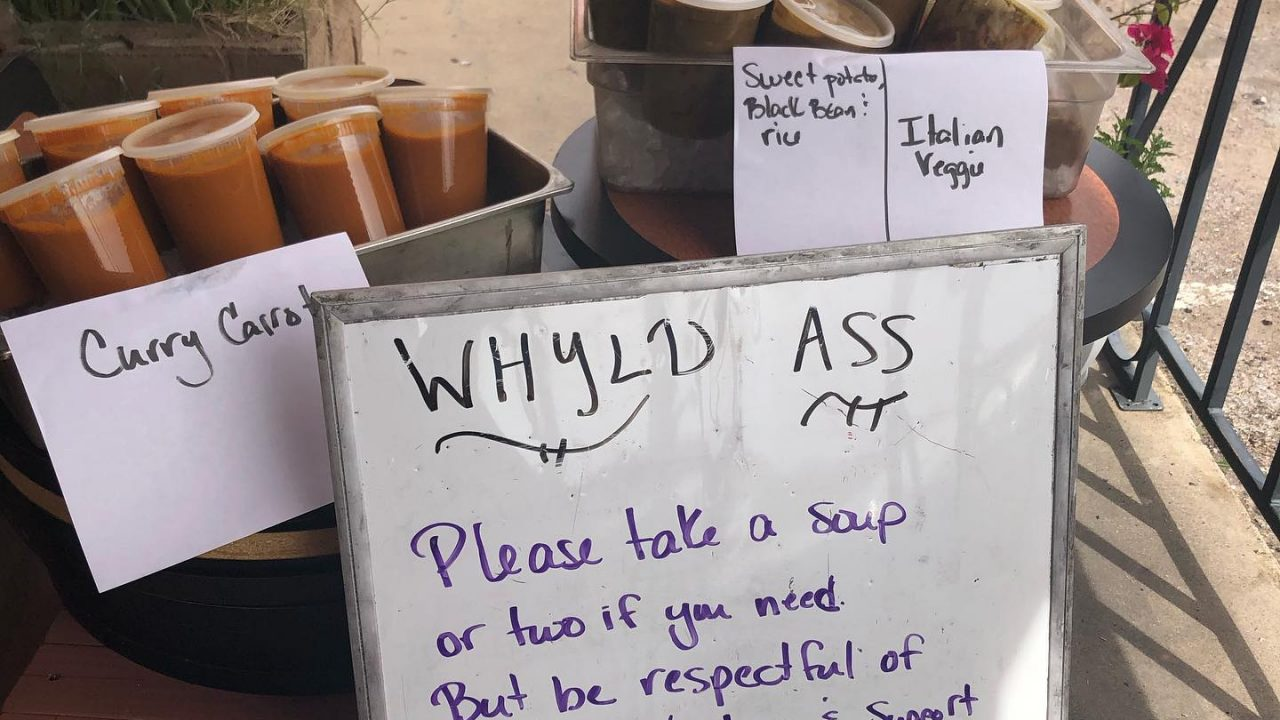 https://www.phoenixmag.com/wp-content/uploads/2020/05/whyld-ass-soup-4-1280x720.jpg