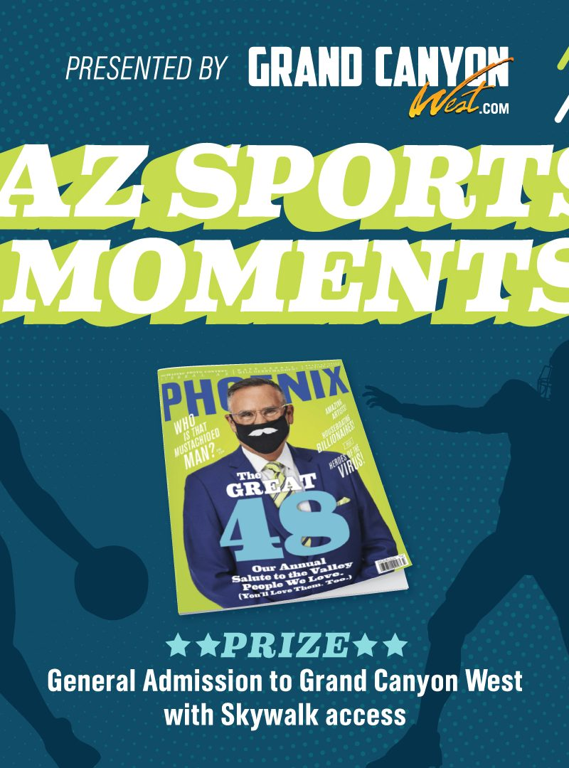 Round 2 Results in the Great 48 Sports Moments Bracket