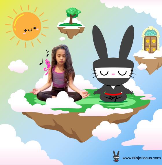https://www.phoenixmag.com/wp-content/uploads/2020/06/Ninja-Focus-Yoga-with-little-girl.png