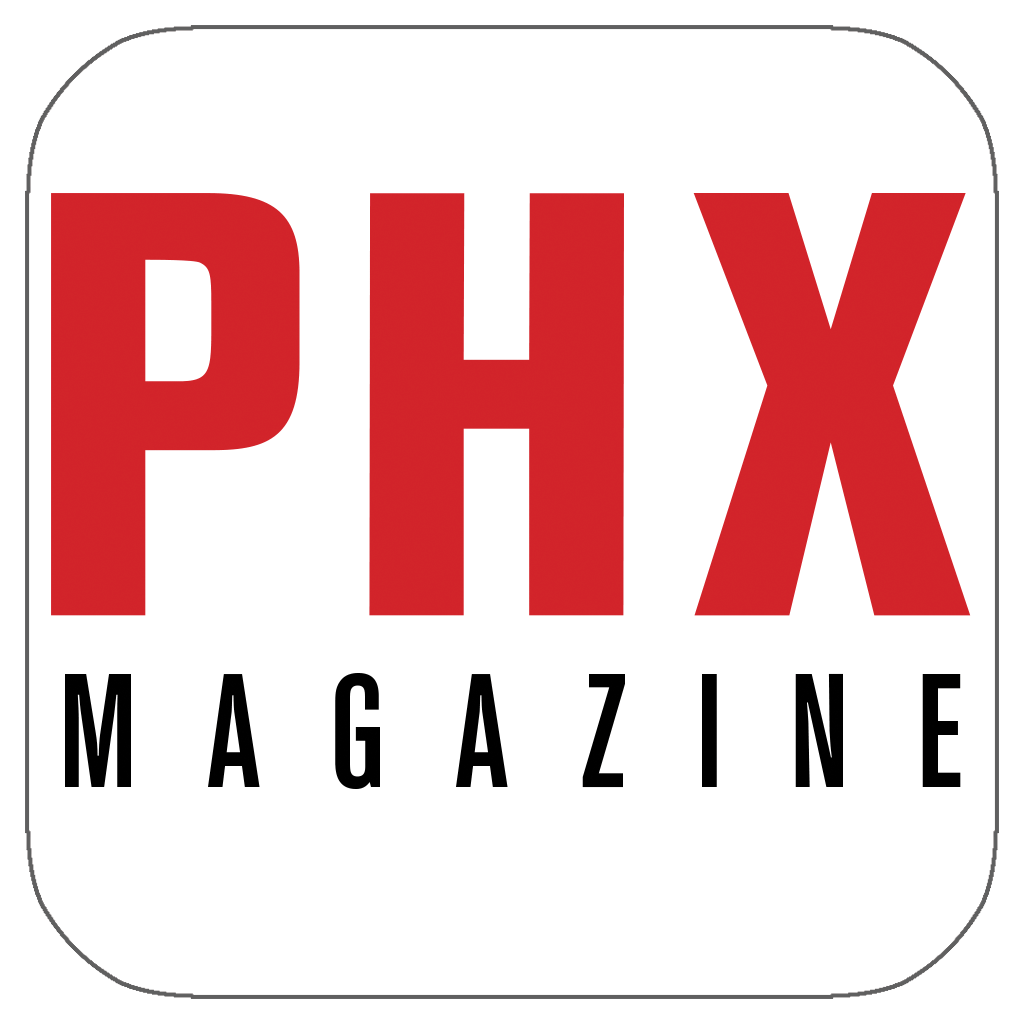 https://www.phoenixmag.com/wp-content/uploads/2020/06/PHM_AppIcon_v3_rev_stroke.png