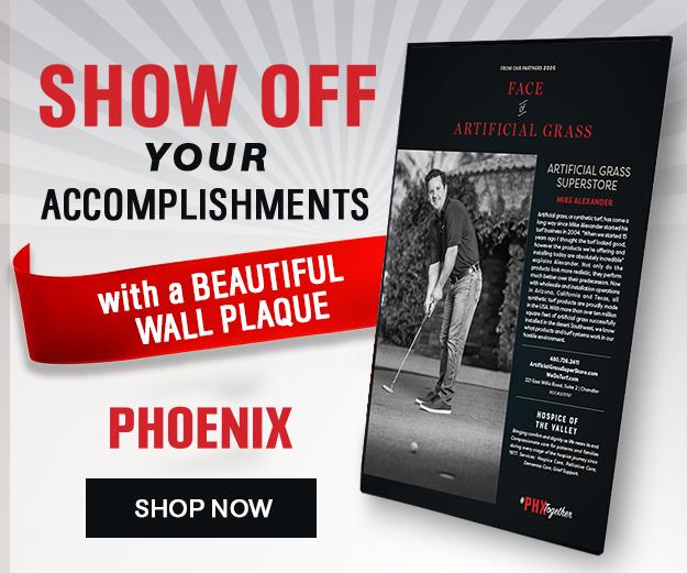 https://www.phoenixmag.com/wp-content/uploads/2020/06/PHXFacesPlaque_300x250.jpg
