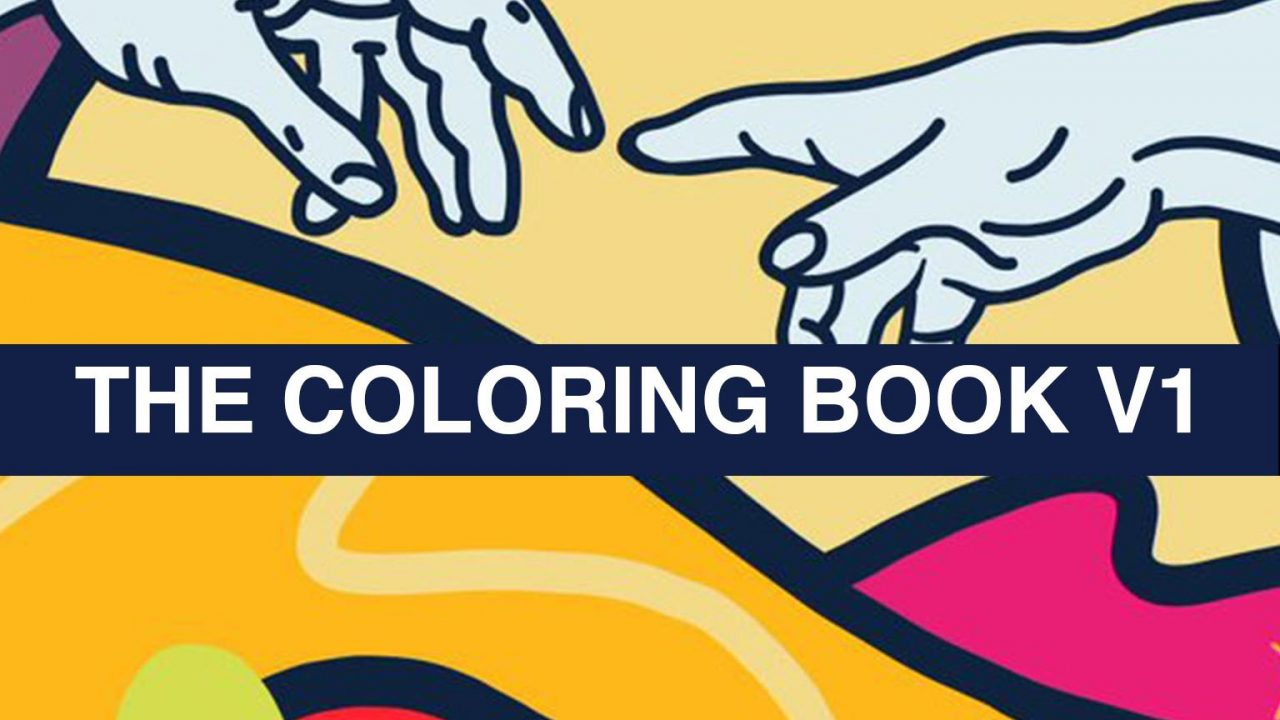 https://www.phoenixmag.com/wp-content/uploads/2020/06/SLOTH-coloring-book-1280x720.jpg