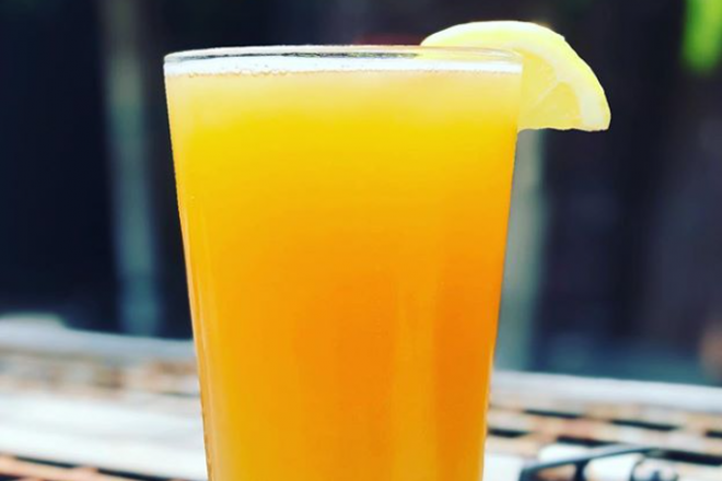 Thirsty Thursday: New Craft Beer Releases Across Arizona
