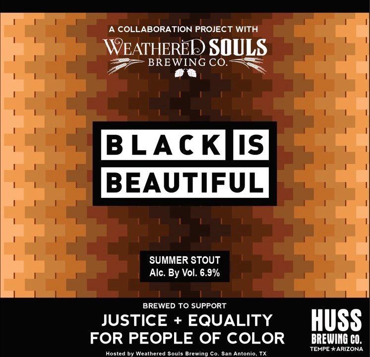 https://www.phoenixmag.com/wp-content/uploads/2020/06/huss-black-is-beautiful-746x720.jpg