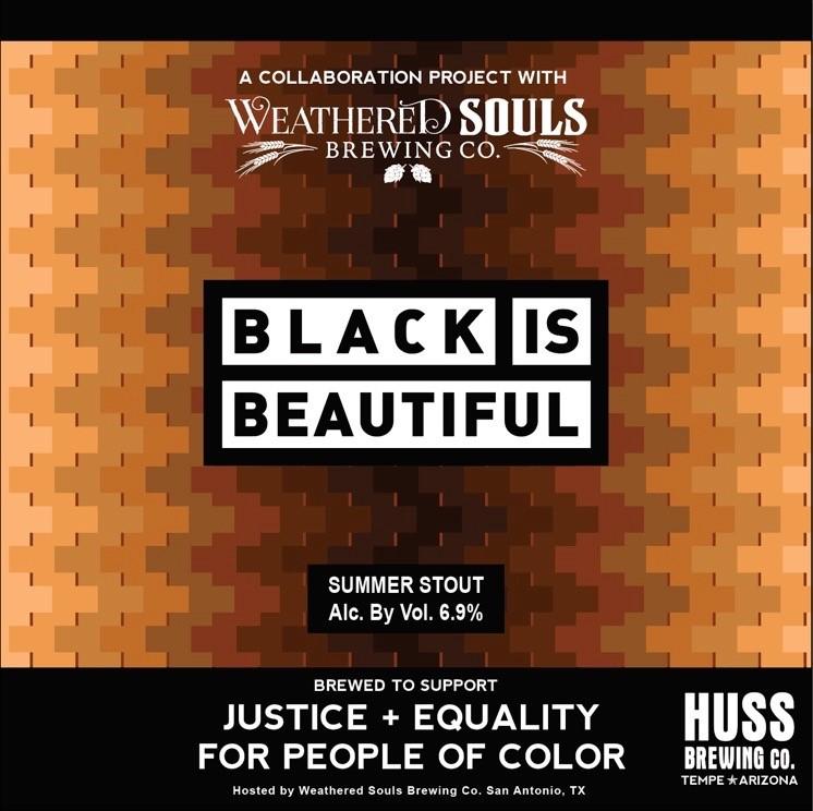 https://www.phoenixmag.com/wp-content/uploads/2020/06/huss-black-is-beautiful.jpg