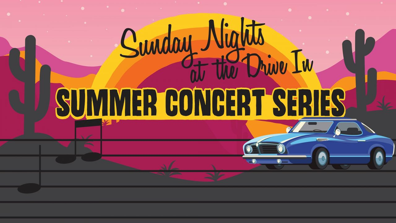 https://www.phoenixmag.com/wp-content/uploads/2020/06/summerconcertseries-1280x720.jpg