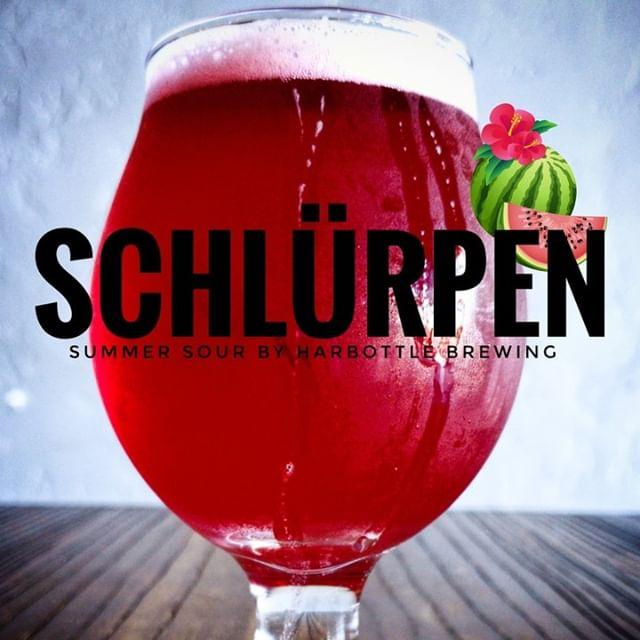 https://www.phoenixmag.com/wp-content/uploads/2020/07/Harbottle-Brewing-Summer-Sour-Schlurpen.jpg