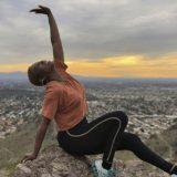 Back on the Trail: Phoenix Hiker Toni Barker Shares Her Favorite Treks