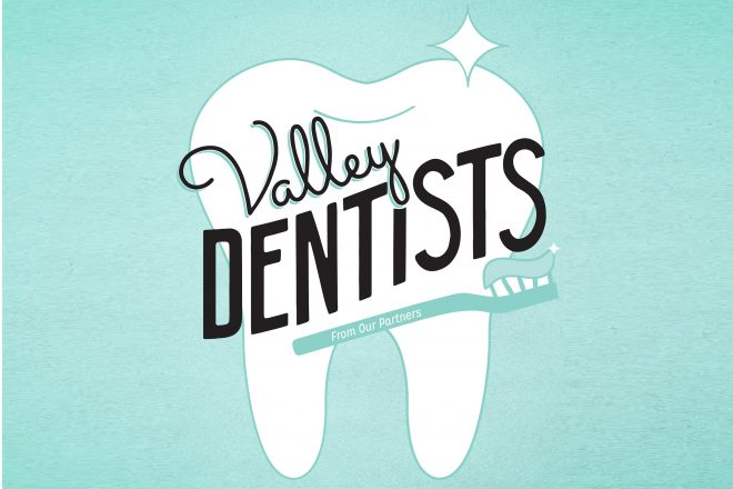 2020 Valley Dentists
