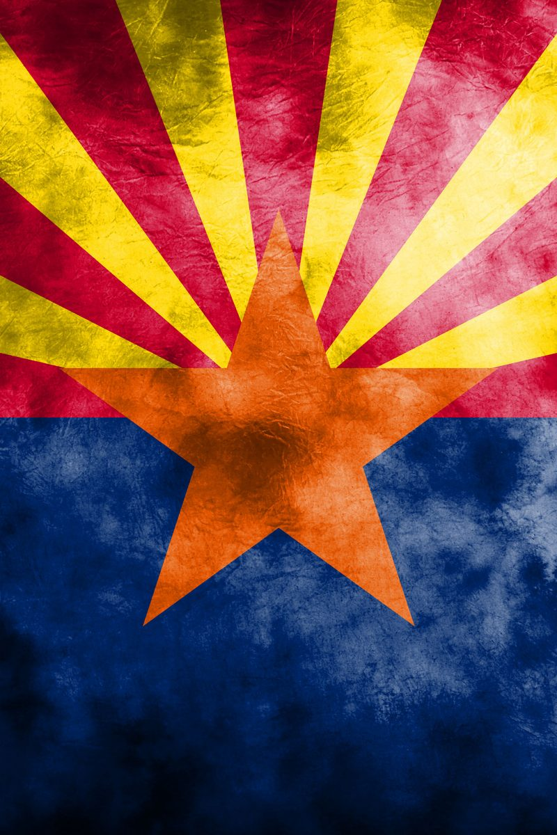 As cancel culture rises, Arizona finds itself grappling with which parts of our past we should embrace
