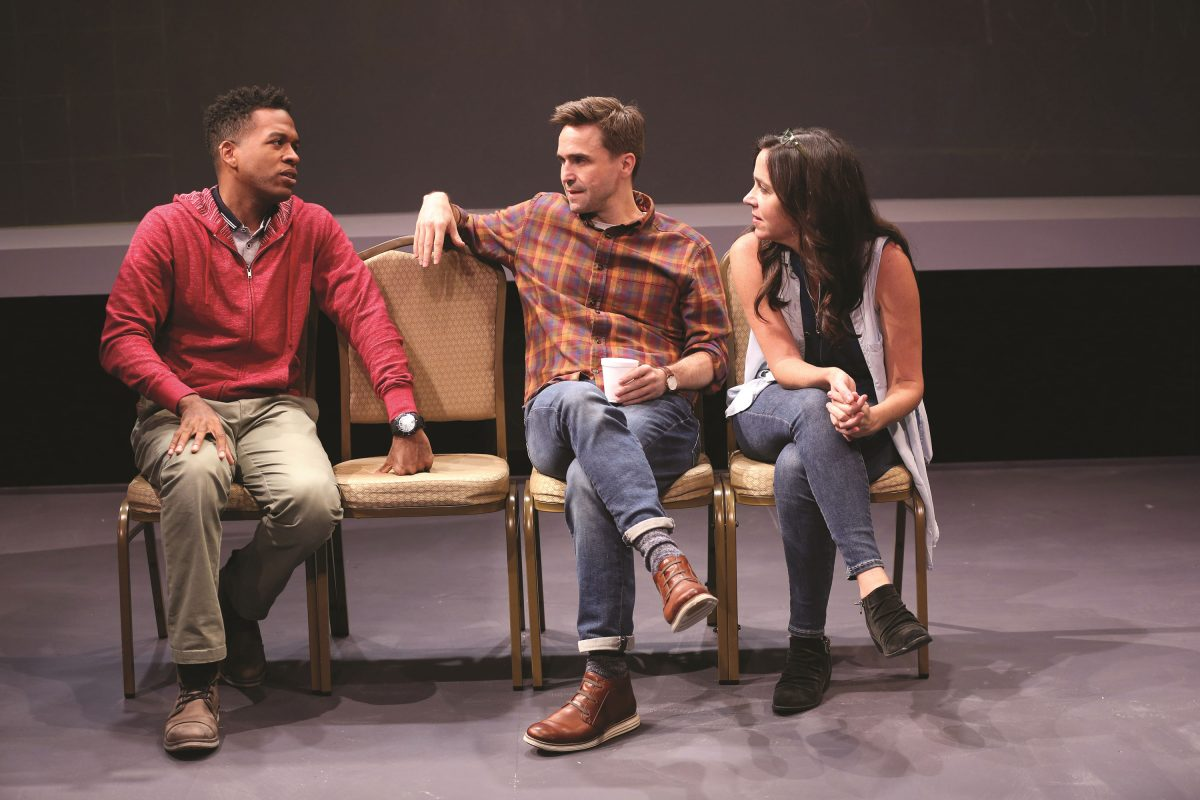 The Show Must Go Online: Valley Arts Organizations Get Creative in the Wake of COVID-19