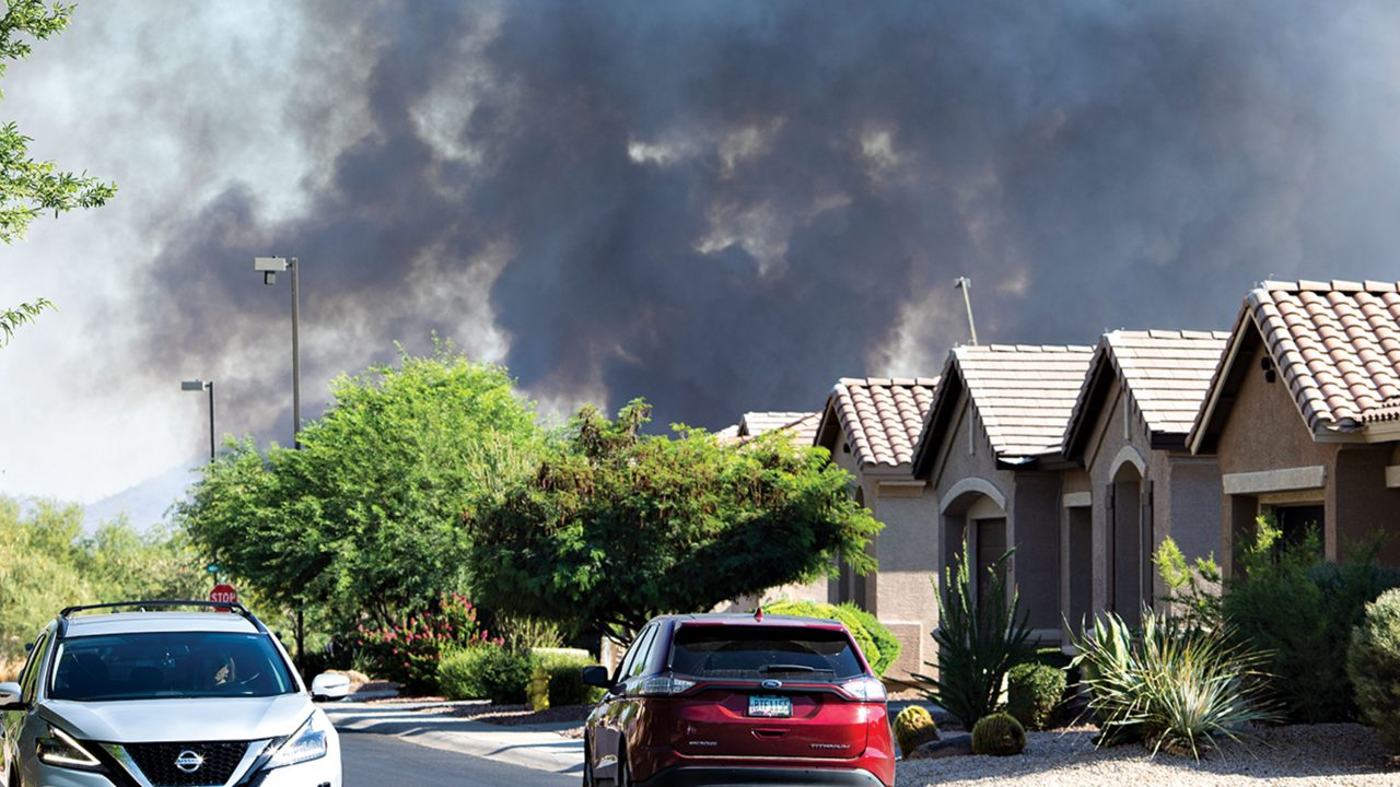 https://www.phoenixmag.com/wp-content/uploads/2020/07/big-fires-1280x720.jpg